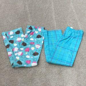 Other - Girls sleepwear